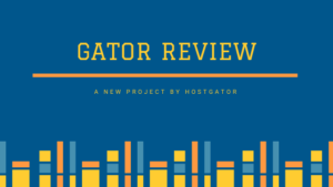 Gator Builder Review